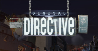Announcing, Operation: Digital Directive, a community-made Mann vs Machine campaign created by Creators.TF and Potato's Custom MvM Servers. With 30 new missions across 22 maps, plus some brand new gameplay additions, this is gonna be one hell of a campaign across the world!