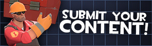 Do you have a cool workshop submission? Wanna see it being added in one of our events? Submit it to the Creators.TF Workshop!